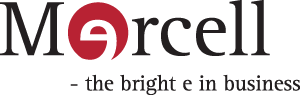 Mercell-logo-4f.png